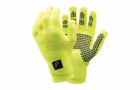 Manusi Sealskinz Ultra Grip 2012