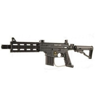 Tippmann Sierra One Tactical Edition