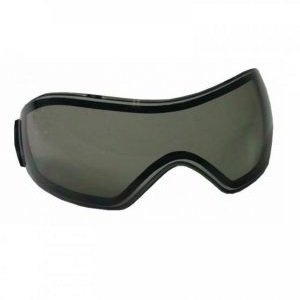 V- Force Grill Thermal Lens Smoke